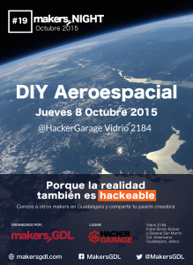 makersnight19-diy-aeroespacial-borrador